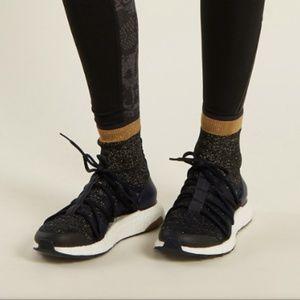 f9f2710e708 Adidas by Stella McCartney Shoes - ADIDAS BY STELLA MCCARTNEY ULTRABOOST X  MID SHOES
